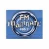 Radio Imagínate 105.7 FM