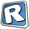 Radio La Nueva 107.3 FM