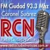Radio RCN Ciudad 93.3 FM