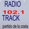 Radio Track 101.9 FM