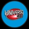 Radio Universo 93.3 FM