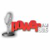 Radio Power 90.5 FM