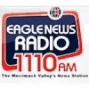 Radio WCCM Eagle News 1110 AM