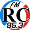 Radio Centro Luque 95.3 FM