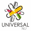 Radio Universal 98.3 FM
