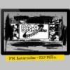 Radio Asteroides 93.9 FM