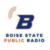 Radio KBSU 89.9 FM