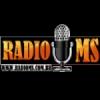 Rádio MS