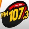 Rádio FM 107.3