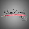 Rádio Montecarlo 97.7 FM