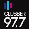 Radio Clubber 97.7 FM
