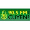 Radio Cuyen 90.5 FM