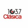 Radio Clásica 103.7 FM