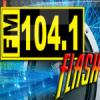 Radio La 104.1 FM