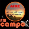 Radio Campo 98.7 FM