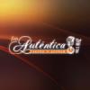 Radio Autentica 88.1 FM
