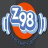 Radio Z98 98.7 FM