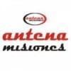 Radio Antena 1 91.9 FM