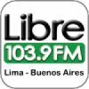 Radio Libre 103.9 FM
