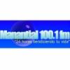 Radio Manantial 100.1 FM