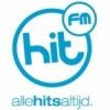 Radio Hit FM 99.2