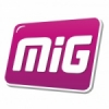 Radio MIG 104.9 FM