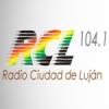 Radio Ciudad de Luján 104.1 FM