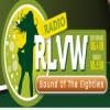 Radio Land Van Waas 106.4 FM