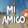Radio Mi Amigo 107.1 FM