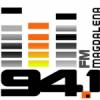 Radio Magdalena 94.1 FM