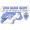 Radio Maipú 1460 AM