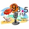 Radio Mar de Ajó 93.5 FM