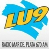 Radio LU9 Mar del Plata 670 AM