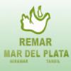 Radio RKM 87.5 FM