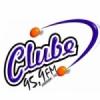 Rádio Clube 95.9 FM
