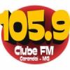 Rádio Clube 105.9 FM
