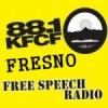 Radio KFCF 88.1 FM