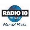 Radio 10 102.1 FM