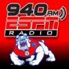Radio KFIG 940 AM