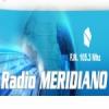 Radio Meridiano 105.3 FM