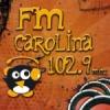 Radio Carolina 102.9 FM