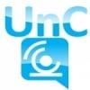 Rádio Unc 100.5 FM