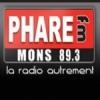 Radio Phare 89.3 FM
