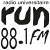 Radio Universitaire Namuroise La Run 107.1 FM