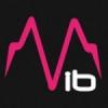 Radio Vibration 107.2 FM