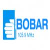 Radio Bobar 107.7 FM