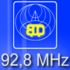 Radio Brcko Distrikt 92.8 FM