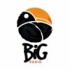 Radio Big 2 91.5 FM