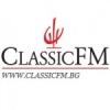 Radio Classic FM 88 FM