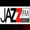 Radio Jazz FM 104 FM